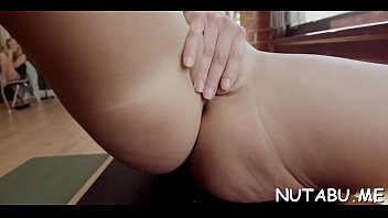 pornife middel aged guud Mya nichole s hot fucking ass