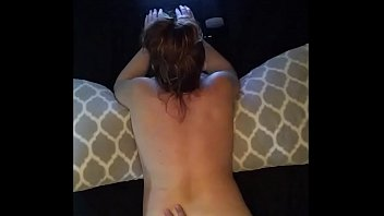 men gay homeless Femdom force suck