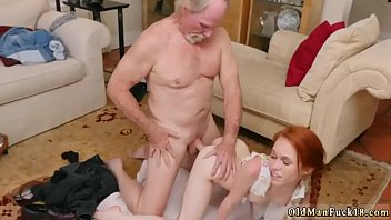 old man handjob german Facial maria shahed