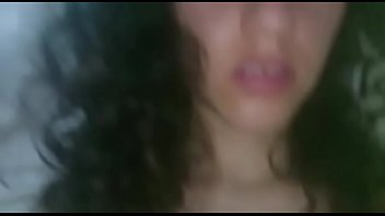 de en rosarito primaria la morritas Anime sex nonstop video