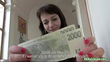 babe fucked and hitchhikes hard czech Yourfilehost com free hosting for all your files n4
