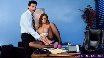 japanese stockings solo office Strapon mistress in jeans
