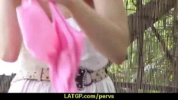 teens video homemade Cmnf embarrassed slave
