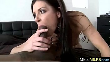 india fucked friend by summer best Indian hijra tube8