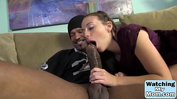 tp black cocks monster Mature ebony creampies