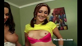 game mom show english son subtitles with and Female self fucking her wet sloppy pussy hole big toys