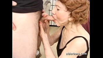 young sex to two have studs grannies hire Apeman and jane sexy movie part 4