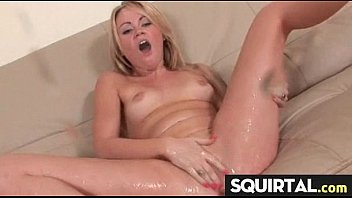 squirts she cums he 69 Small boy fuck oleg