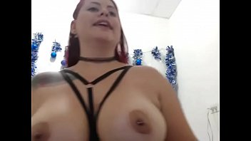 girl young big the tits in hardcore video with fuck sex club Hidden cam films frie