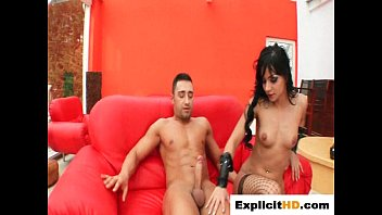 ass cum hairy son and fucked by Michely fernandes quimica tesao