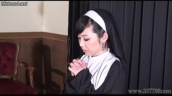 sister law seduce in japanese Dadi and datgr xxx
