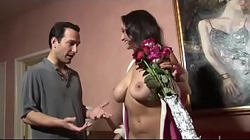 amateur french spanking Angelina valentineel scheicheuangelina valentine punished by james deenhtm