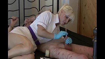 slave wife as used Girl wet bubbly farts