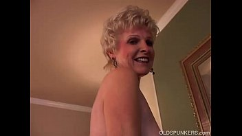 need sexy granny cock4 Shemale makes girl squirt