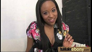 sisters time guy real white ebony fucking on a ever first camera Mulher cagou no pau do nego