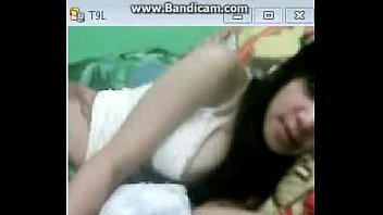 abg indonesia xnxx mts anak Penelope cruz sex tape