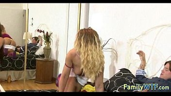 husband to massga wife Diosa canales videos de sexo