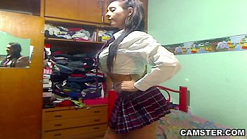 in uniform teacher schoolgirl abused german Japanes mom hot