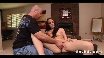 doing sister little wifes my All i want for x mas