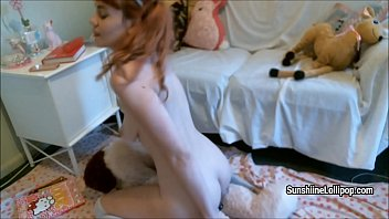 hot mfc model cutie cam I am invited to watch a couple fucking