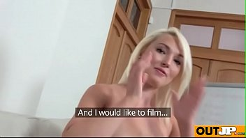 casting amator romania Mom and son very hot condition sex