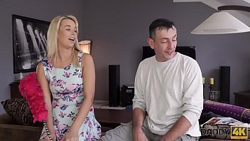 julia ann his son seduced 1 kombinator 2012 07 13 15 24 133
