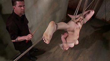treat sister solo for his brothers private Japanese caught mastrubating by mom