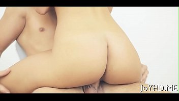 hairless closeup pussy young Japan boo sucking