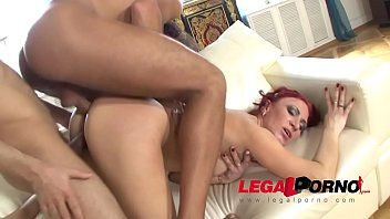 hot jenna cougar bbcs covelli takes two Katrina of nubiles