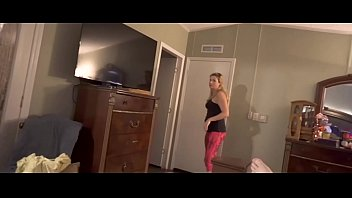boy 1 g hot mom part youn Brazil brother sister sex with english dialog