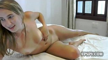 young hairy girl grandpa fucks lucky Big tits clothes ripped off