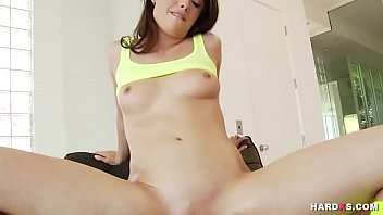 ass hard girl Mom boy in movies5
