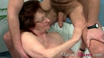 old of granny cumming in pussy Angelina actress fucking