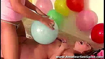 party lesbian shemale Iranian home made