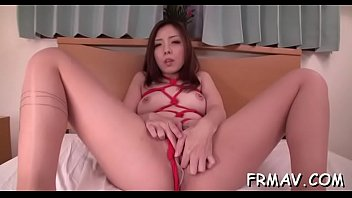 hostess air horny asian Hot anal sex couple