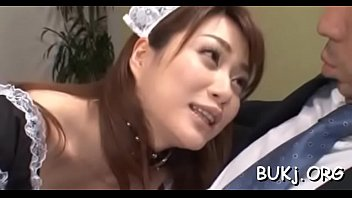 ami7 auditions naked news Forced wife display