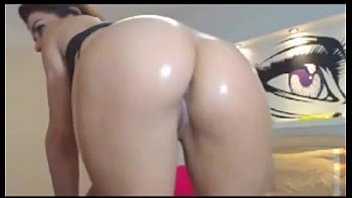 ass mom shows Videosex nong natt