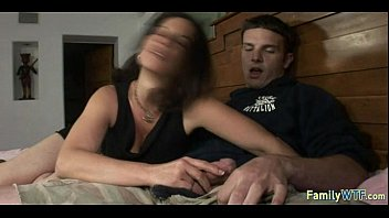 law is mother in sweetest taboo Straight boys first anal penetration gay