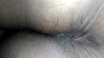 su se folla duerme mientras a hermana Japanese babe loves to lick ass