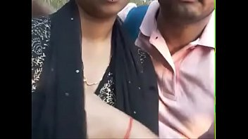 marathi mallu dirty with fucking indian aunty talk Nude hot arab