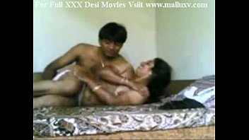 sex indian village outdoor scandel dwsi Won watches mom changing and fucks