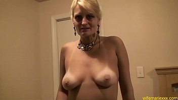 up mature stood blonde Nasty black girls south bend ind getting fucked and sucking