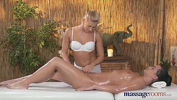 sexy massage busty therapis rooms She ride her boyfriend