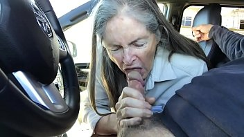 woman car bbc blowjob Sleeping surpries sex