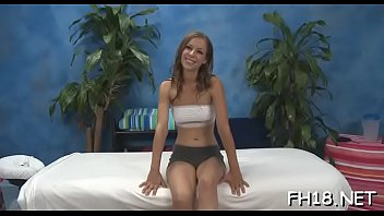 18 years girl dog Shenale cums in girl