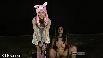 for breast whipping machine Asian gay fem boys in lingerie