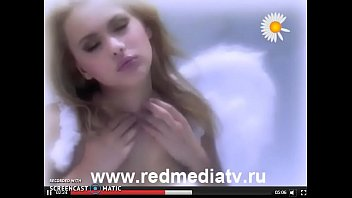tinto movies porn mew brass all Licking gay feet