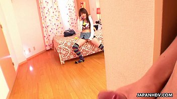 japanese rough girl 50 year old wifes