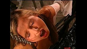 gang pissed wife banged on and Josie ann miller pornhub