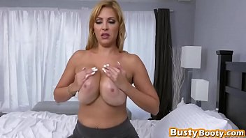pov reverse riding cowgirl beauty Long tongued sloppy blowjob